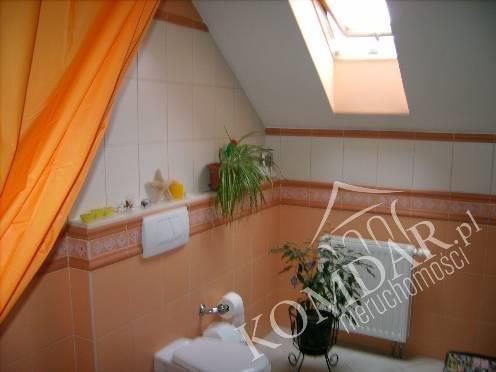 Dom na sprzedaż Chyliczki, Chyliczki  270m2 Foto 5