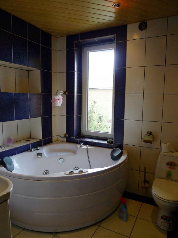 Dom na sprzedaż Gozdków  1037m2 Foto 12