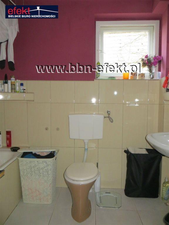 Dom na sprzedaż Rybarzowice  165m2 Foto 12