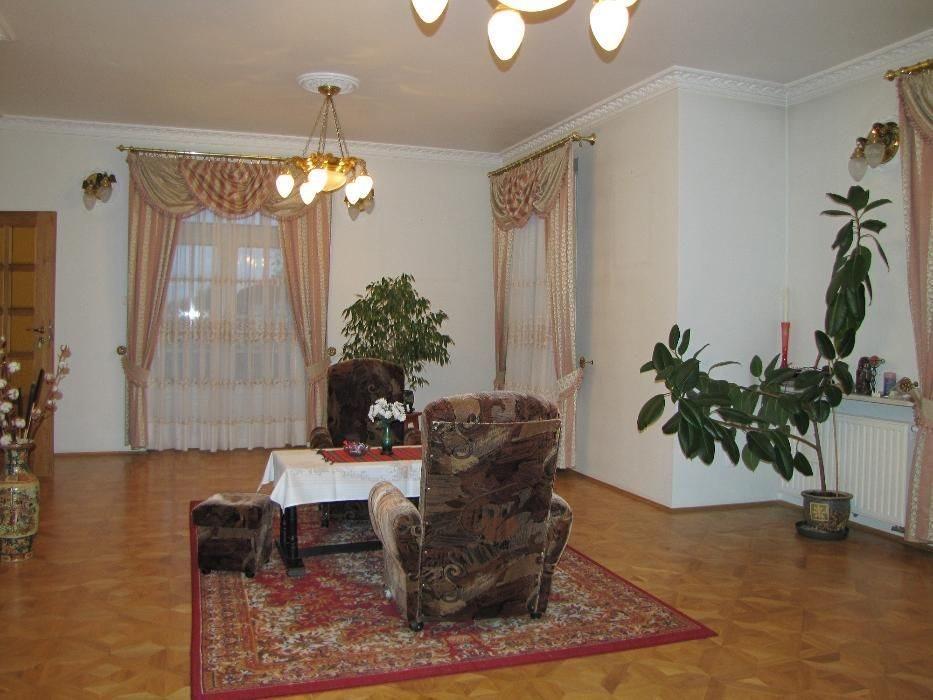 Luksusowy dom na sprzedaż Warszawa, Białołęka  568m2 Foto 4