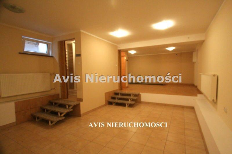 Dom na wynajem Strzegom  140m2 Foto 4