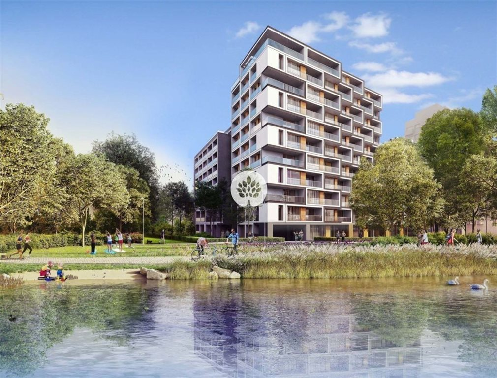 Mieszkanie czteropokojowe  na sprzedaż Bydgoszcz, Bartodzieje Wielkie, Ceramiczna  70m2 Foto 6