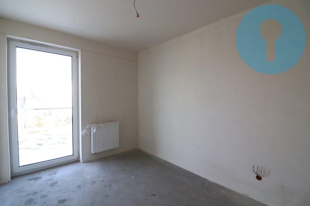 Mieszkanie czteropokojowe  na sprzedaż Kielce, Bocianek  63m2 Foto 9