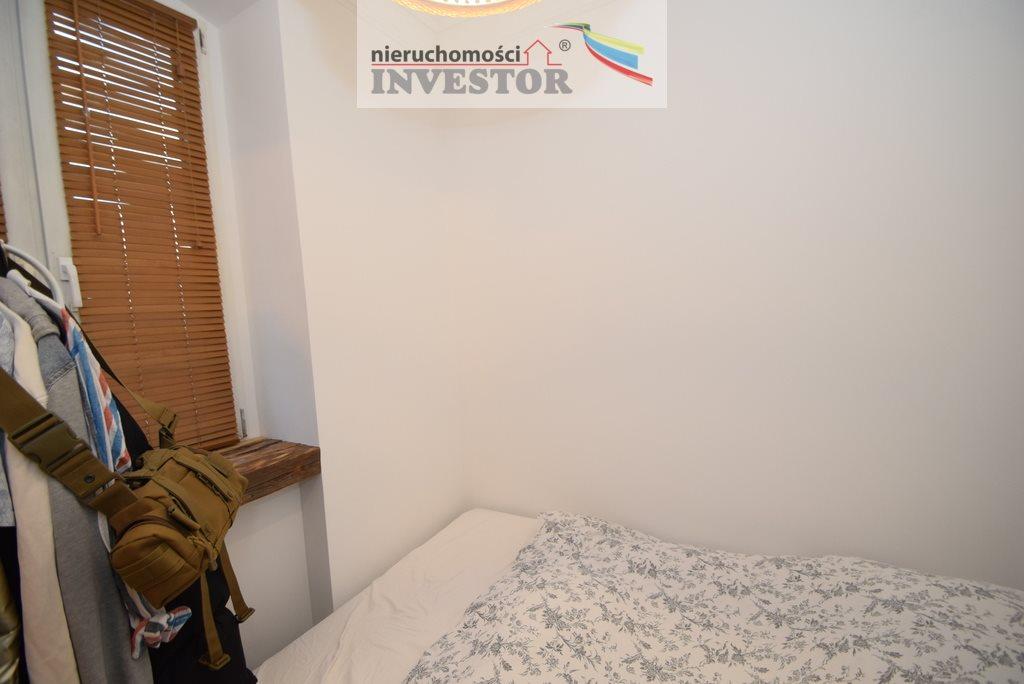 Mieszkanie dwupokojowe na sprzedaż Katowice, Kostuchna, Szarych Szeregów  34m2 Foto 5