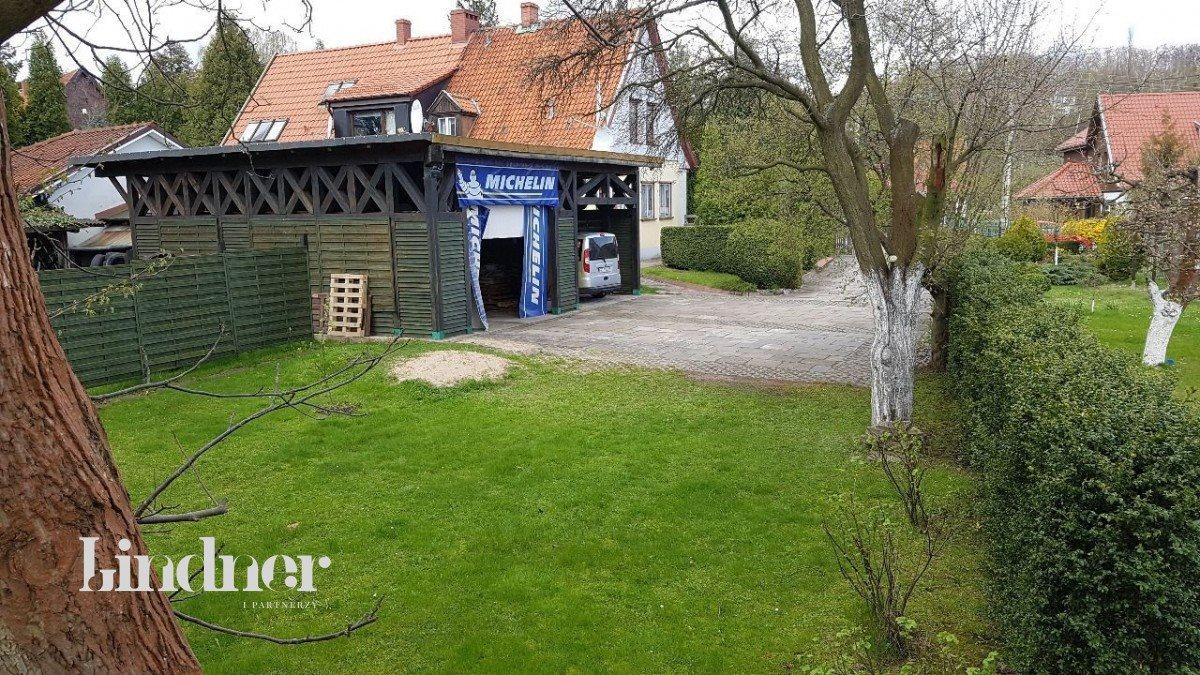Dom na sprzedaż Gdańsk, Wrzeszcz, Grodzieńska  180m2 Foto 1