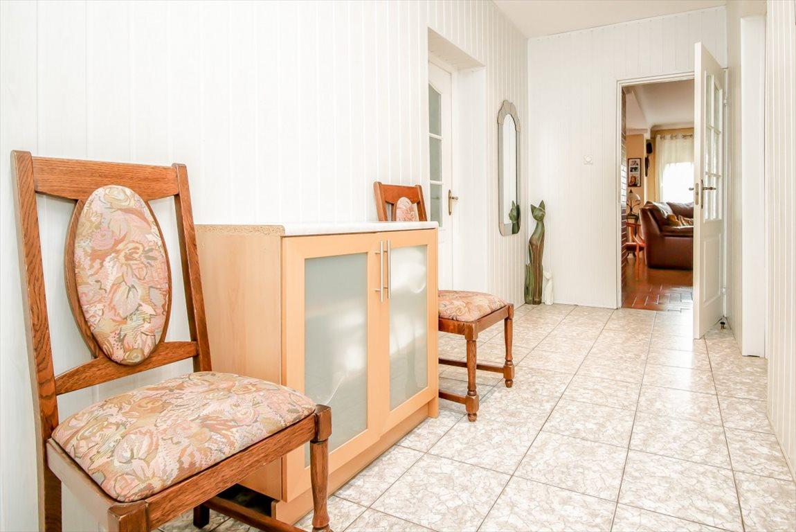 Dom na sprzedaż Puszczykowo, Gołębia  350m2 Foto 9