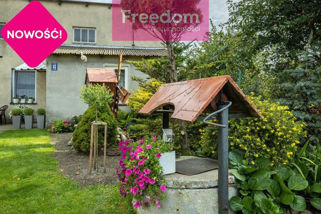 Dom na sprzedaż Pniewo  284m2 Foto 6