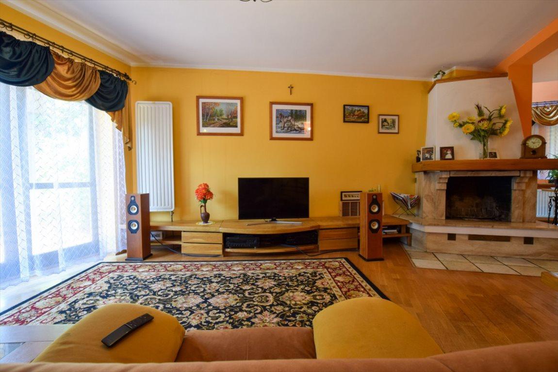 Dom na sprzedaż Białystok, Skorupy  260m2 Foto 11