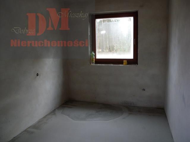 Dom na sprzedaż Brzozówka  90m2 Foto 7