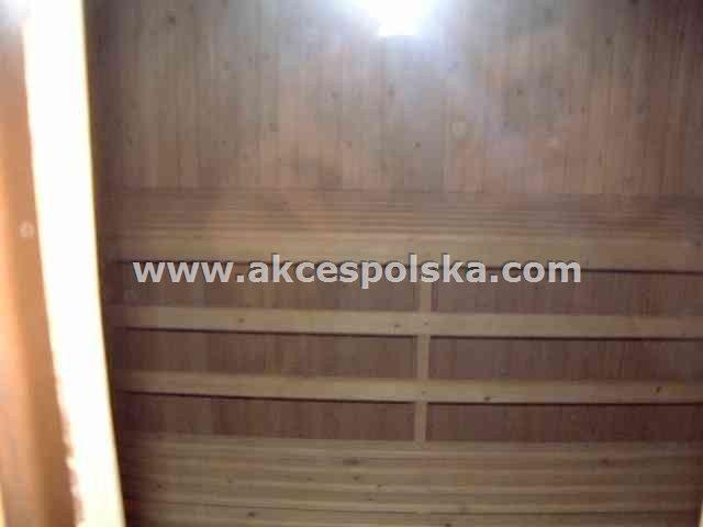 Dom na sprzedaż Warszawa, Ursynów, Ludwinów  630m2 Foto 12