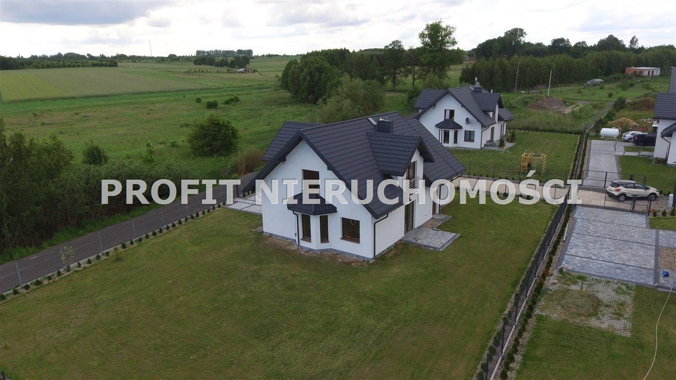 Dom na sprzedaż Opoczno  192m2 Foto 5