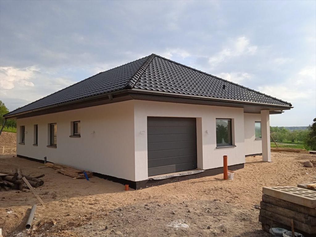 Dom na sprzedaż Grudziądz  130m2 Foto 5