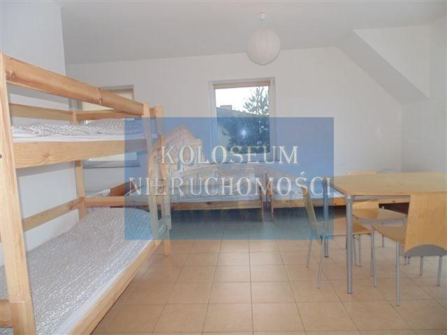 Dom na wynajem Lubicz Dolny  140m2 Foto 1