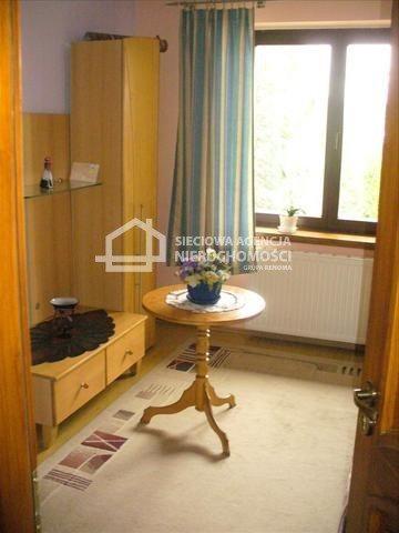 Dom na sprzedaż Chojnice  446m2 Foto 7