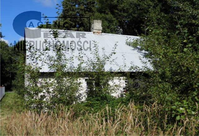 Działka budowlana na sprzedaż Chobot  2600m2 Foto 1