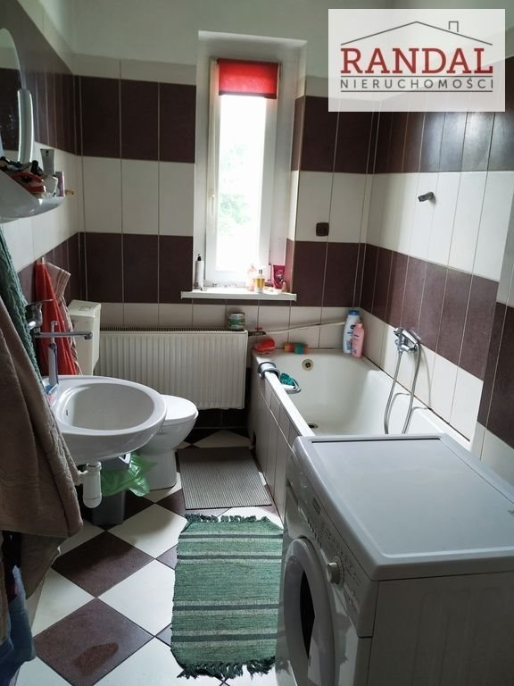 Dom na sprzedaż Stępocin  200m2 Foto 7