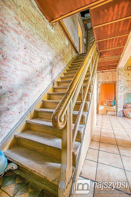 Dom na sprzedaż Goleniów, obrzeża  420m2 Foto 10