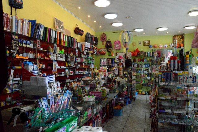 Lokal użytkowy na sprzedaż Swarzędz  74m2 Foto 8