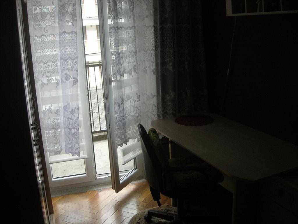 Mieszkanie czteropokojowe  na sprzedaż Wrocław, Śródmieście, Jedności Narodowej  88m2 Foto 4