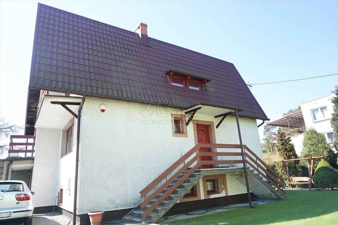 Dom na sprzedaż Stegna  163m2 Foto 15