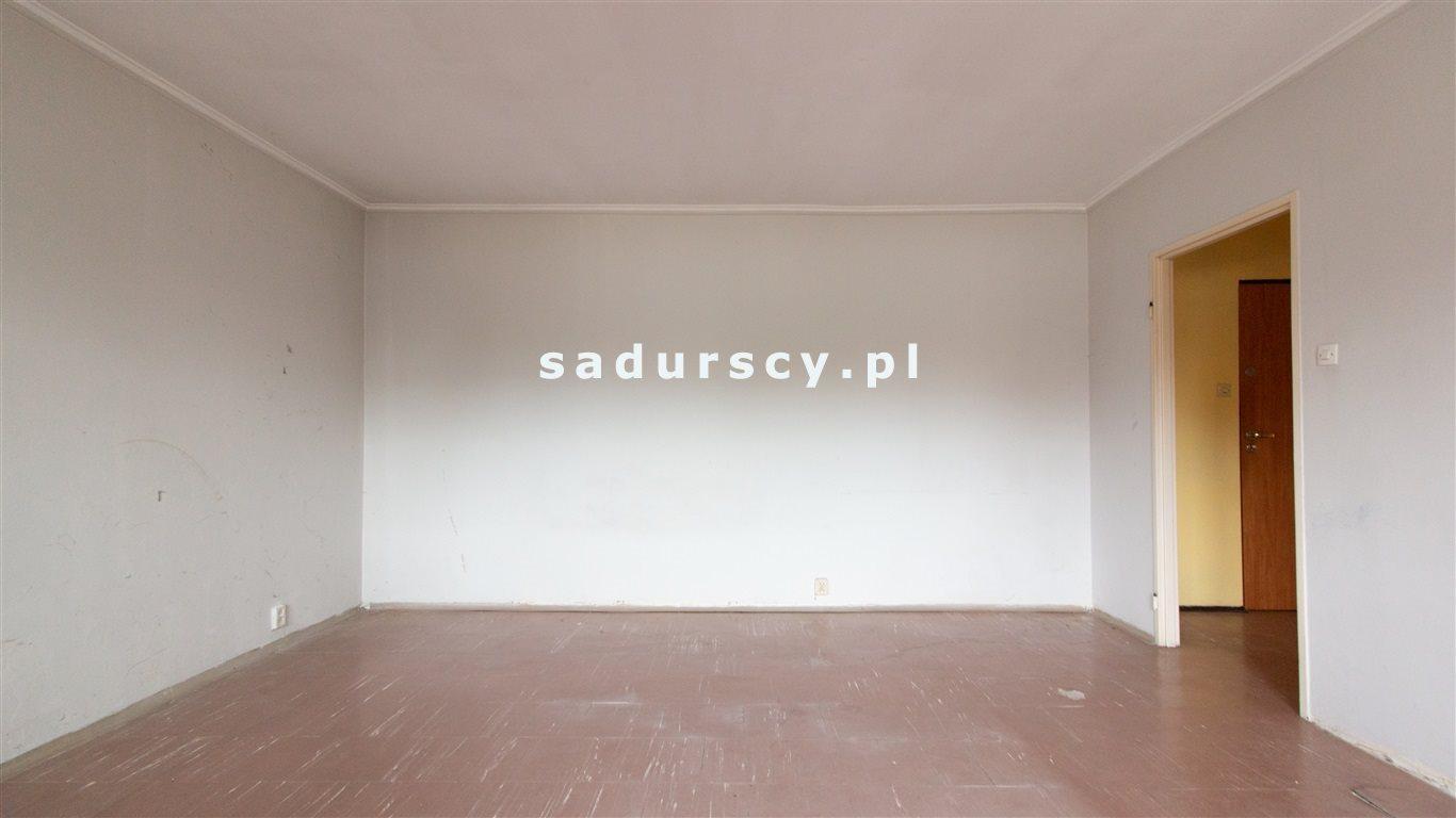 Mieszkanie czteropokojowe  na sprzedaż Kraków, Mistrzejowice, Osiedle Mistrzejowice Nowe, os. Mistrzejowice  73m2 Foto 4