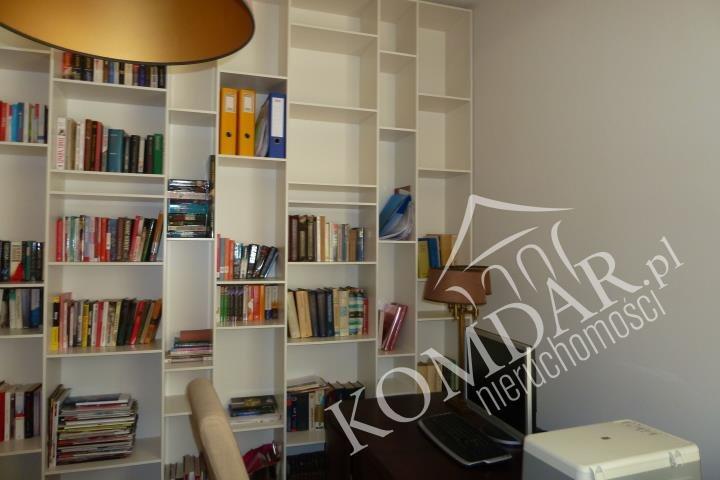 Mieszkanie trzypokojowe na sprzedaż Konstancin-Jeziorna, Konstancin, Kołobrzeska  92m2 Foto 13