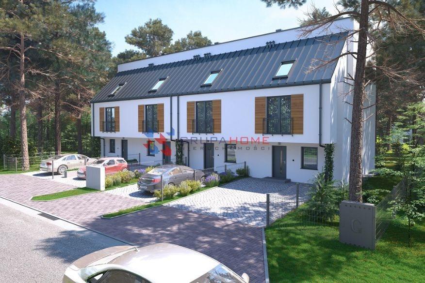 Dom na sprzedaż Lesznowola  118m2 Foto 2