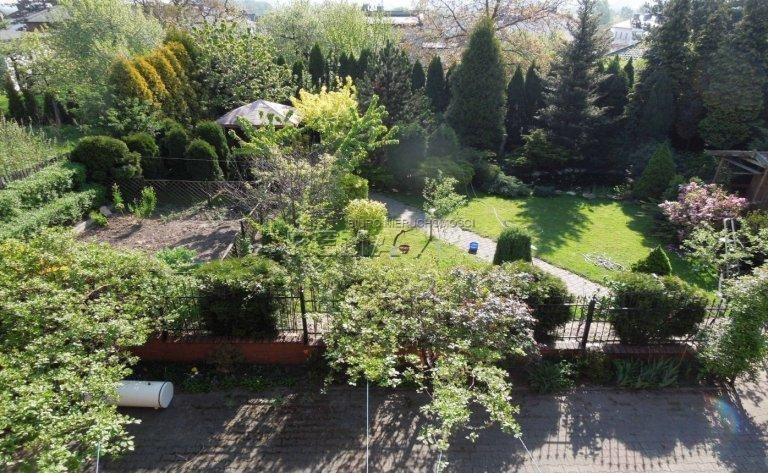 Dom na sprzedaż Mikołów, Reta  400m2 Foto 2