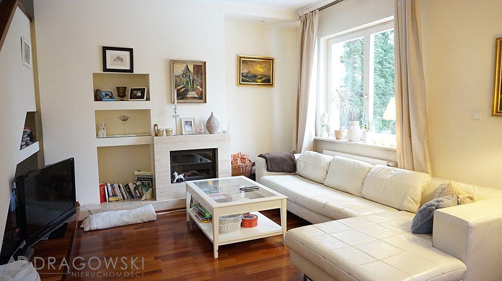 Dom na sprzedaż Lipków  176m2 Foto 6