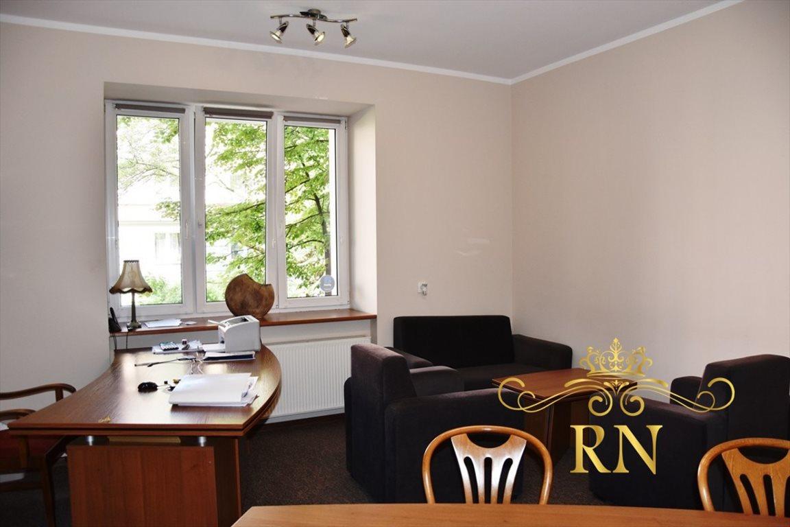 Lokal użytkowy na sprzedaż Lublin, Wieniawa  81m2 Foto 2