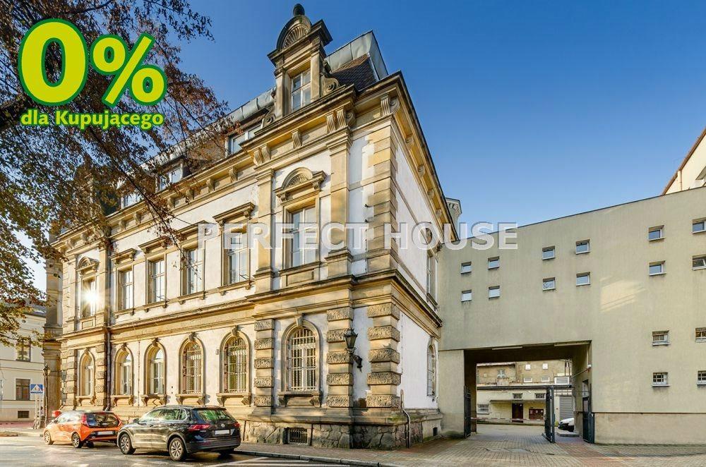 Lokal użytkowy na sprzedaż Leszno, Słowiańska  4059m2 Foto 3