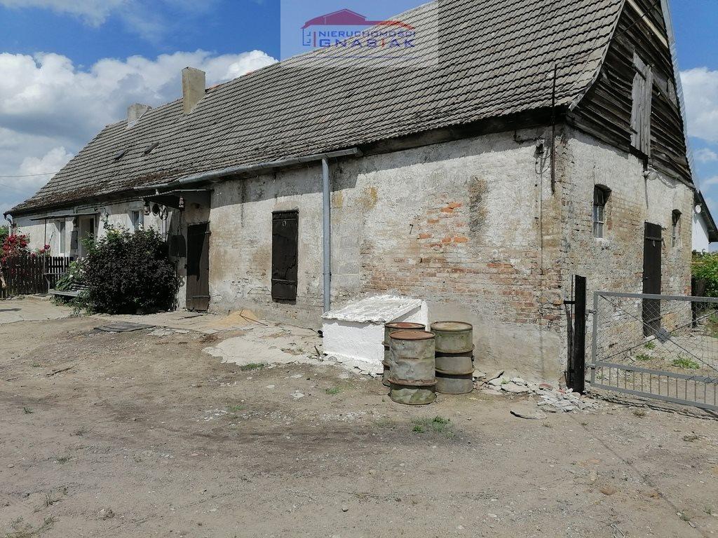 Dom na sprzedaż Mielęcin, Zagórska  85m2 Foto 4