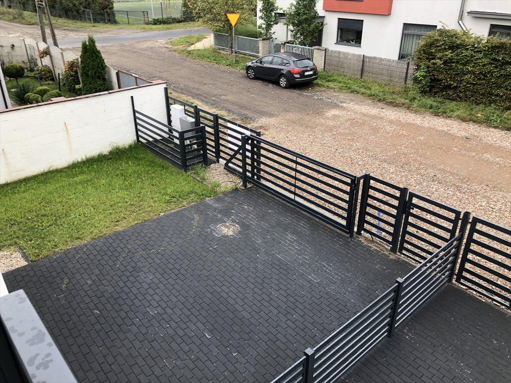 Dom na sprzedaż Poznań, Smochowice  142m2 Foto 13