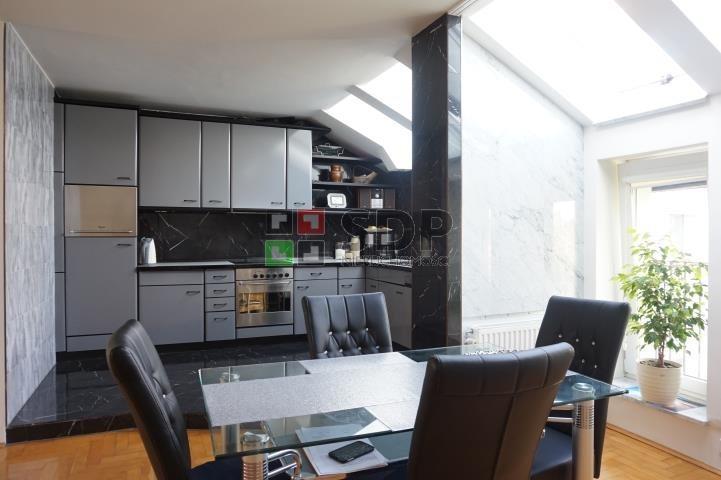 Mieszkanie trzypokojowe na sprzedaż Wrocław, Krzyki, Borek, Weigla  122m2 Foto 4