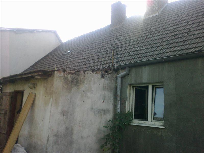 Dom na sprzedaż Trzcińsko-Zdrój  84m2 Foto 1