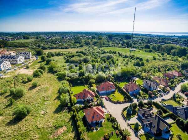 Działka budowlana na sprzedaż Szczecin, Podbórzańska  30168m2 Foto 5