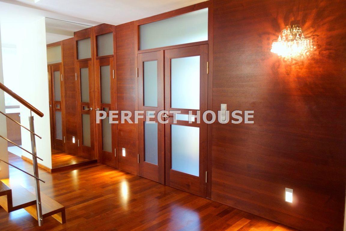 Dom na sprzedaż Skórzewo  226m2 Foto 6