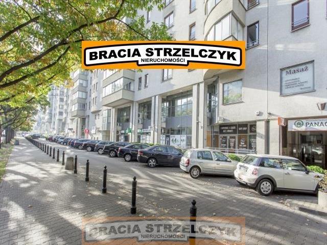 Mieszkanie trzypokojowe na sprzedaż Warszawa, Śródmieście, Jana Pawła II  89m2 Foto 1