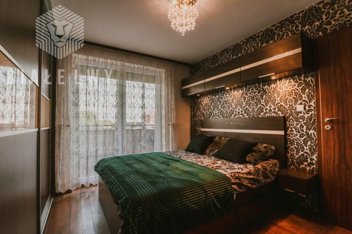 Mieszkanie czteropokojowe  na sprzedaż Grójec, Józefa Wybickiego  94m2 Foto 6