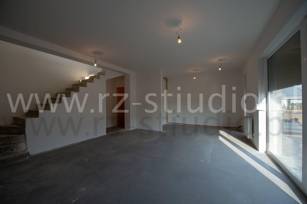 Dom na sprzedaż Lusówko  104m2 Foto 9