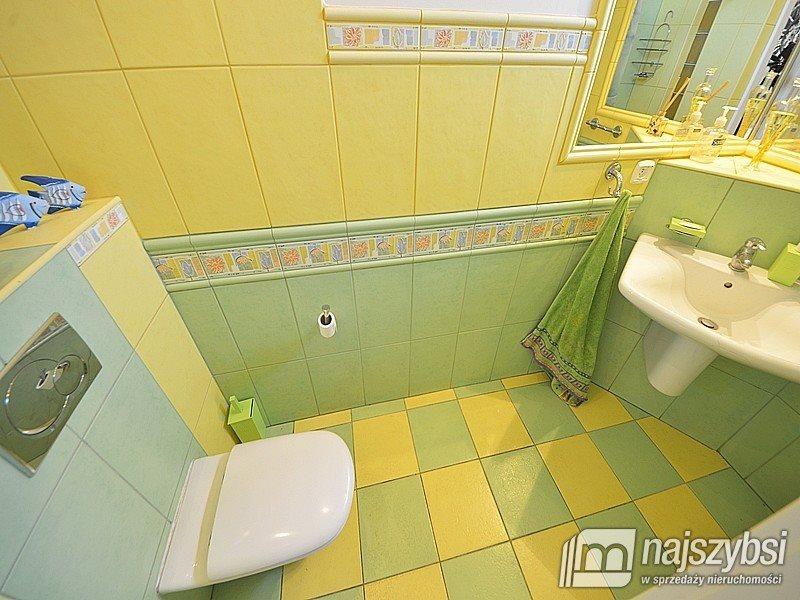 Dom na sprzedaż Bezrzecze, Centrum  270m2 Foto 11