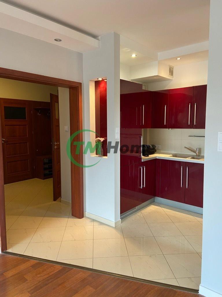 Mieszkanie trzypokojowe na sprzedaż Warszawa, Włochy, Ryżowa  83m2 Foto 4