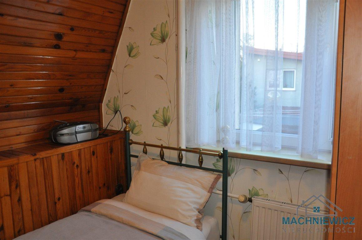 Dom na wynajem Łódź, Polesie, Nowe Złotno  290m2 Foto 7