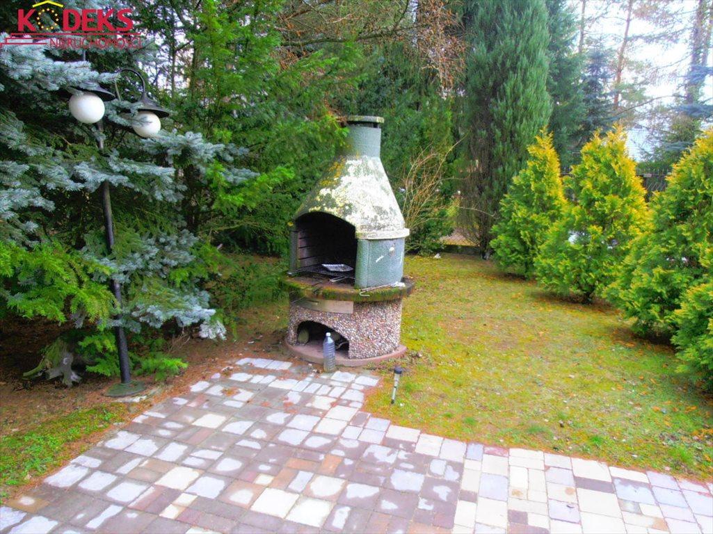 Dom na sprzedaż Skrzeszew  115m2 Foto 6