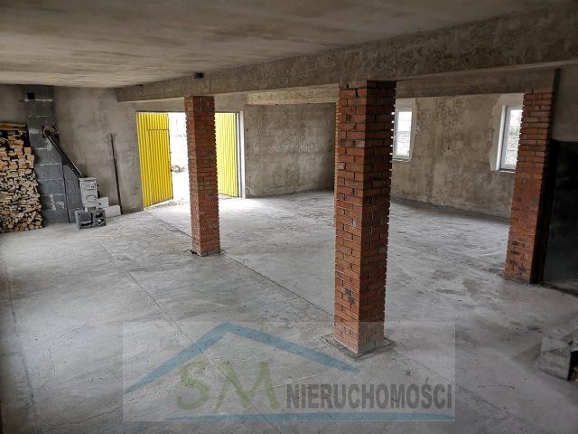 Lokal użytkowy na sprzedaż Serock  215m2 Foto 6