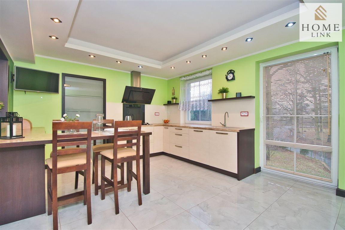 Dom na sprzedaż Łęgajny  302m2 Foto 3