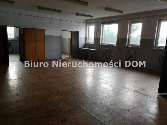 Lokal użytkowy na wynajem Częstochowa, Wyczerpy Górne  790m2 Foto 1
