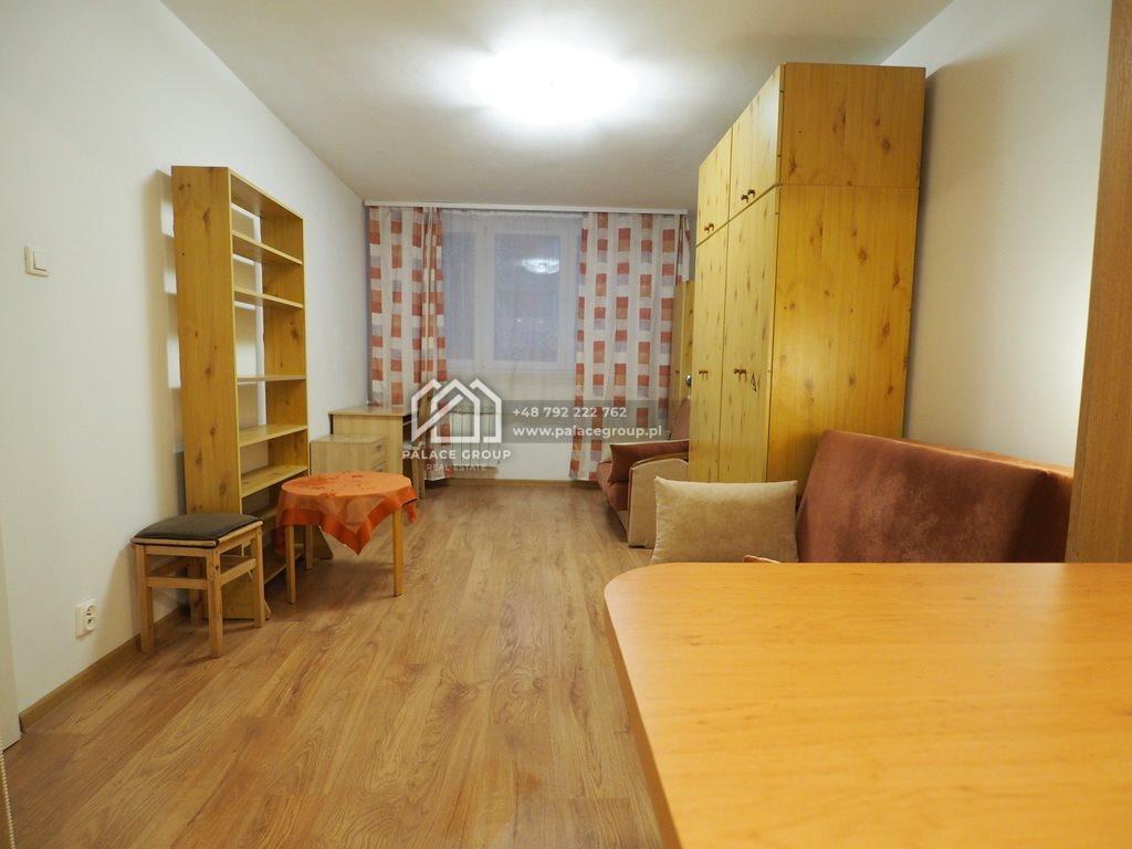Mieszkanie dwupokojowe na wynajem Kraków, Grzegórzki, Grzegórzki, al. Pokoju  38m2 Foto 11