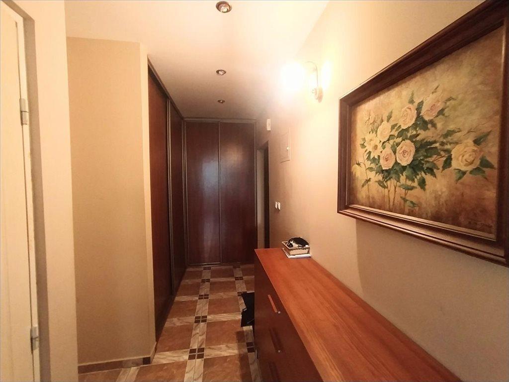 Mieszkanie trzypokojowe na sprzedaż Lublin, Wieniawa, Księżycowa  67m2 Foto 11