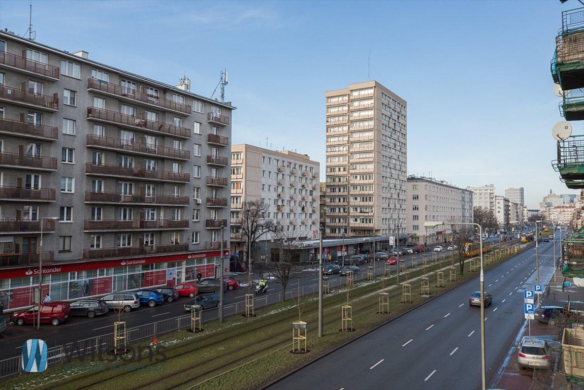 Mieszkanie dwupokojowe na sprzedaż Warszawa, Mokotów, Puławska  41m2 Foto 10